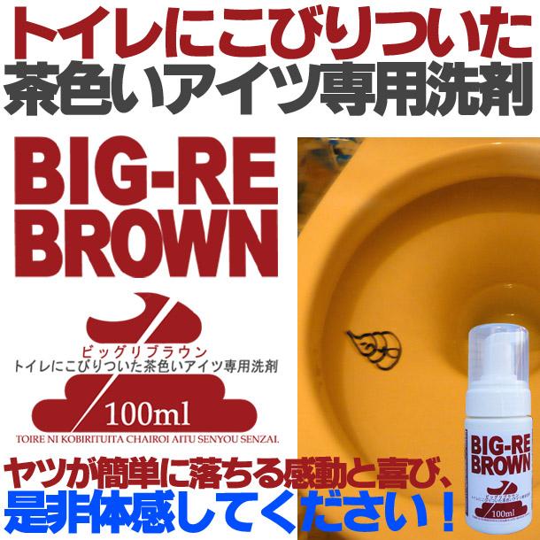 ピッグリブラウン-13